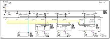 2000 Jeep Sport Fuse Diagram 2000 Ford F150 Fuse Box Layout