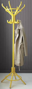 Large Coat Rack Stand Furniture Creative And Unusual Coat Rack Design Ideas to Inspire 50