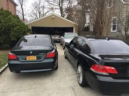 BMW 5 Series bmw m3 smg transmission problems : 545i SMG problems (I know not a m3) - E46Fanatics