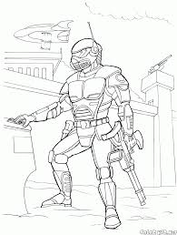 1435x1895 coloring page