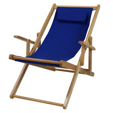folding deck furniture chair on beach folding canvas lounge chairs lawn chairs with canopy wooden deck chairs lawn chair webbing summer deck chairs