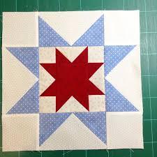 60 best Underground railroad ..secret codes of quilt images on ... & North star block for underground railroad quilt Adamdwight.com