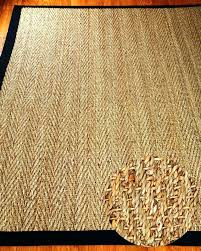 custom seagrass rugs custom rugs custom seagrass area rugs custom seagrass rugs