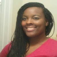 Valerie Sims - Project Officer - CDC | ZoomInfo.com