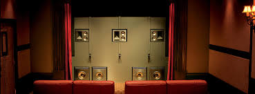 klipsch 7 1 surround sound system. klipsch home · blog; surround sound system buying guide. thx ultra2 theater exposed 1 blog hero 7 f
