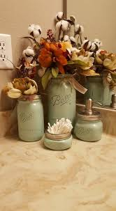 Small Picture Best 25 Texas home decor ideas on Pinterest Roommate decor
