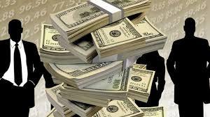 Image result for black money images