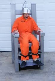 electric chair plans halloween. gorgeous my electric chair costume - youtube set related to best halloween photograph plans e