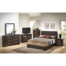 brown and white bedroom furniture. Antique White Bedroom Furniture For Kids Photo - 11 Brown And