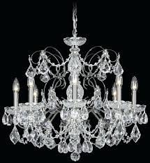 chandelier bobeche suppliers chandelier crystals crystal chandelier lighting medium size of crystal chandelier parts crystal chandelier