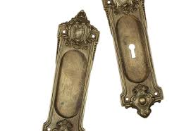 full size of door door handles locksets beautiful vintage pocket door hardware rectangular pocket door