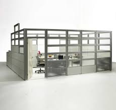 Modern Cubicle Office 38 Modern Office Cubicle Design Ideas Privacy Open Office