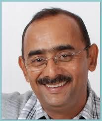 vastu expert in jodhpur