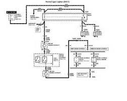similiar 2001 ford taurus relay fuse diagram keywords pin 2004 ford taurus relay fuse box diagram