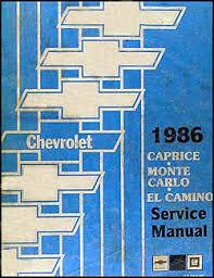 diagram of fuse box monte carlo ss image details 1986 monte carlo fuse box diagram 1985 chevy monte carlo