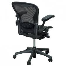 hermin miller chairs. Buy Used Herman Miller Aeron Fully Loaded Chairs Price Hermin