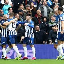 Aston Villa vs Brighton match preview ...