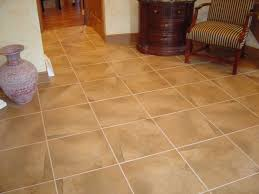 Ceramic Tile Floors For Kitchens Ceramic Tile Flooring Ideas Kitchen All About Flooring Designs