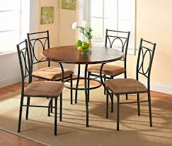 small dining room furniture. 30 Beautiful Dining Table For Small Apartment Images Room Furniture