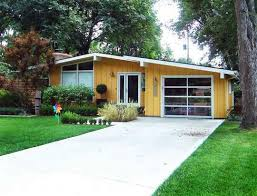 mid century modern garage doors with windows. Bedroom:Impressive Mid Century Garage Door 20 Modern Doors With Windows For Inspiration