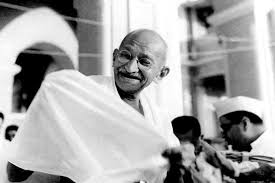 Gandhi Quotes On Peace Gorgeous 48 Gandhi Quotes That Might Restore Your Faith In Humanity