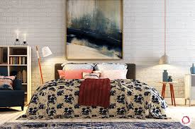 hotel style furniture. hotel style bedroom idea 1 bedding furniture