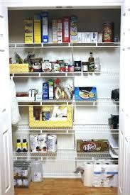 small kitchen pantry kitchen pantry organization ideas small kitchen pantry organization ideas home design kitchen pantry