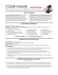 Instructional Designer Resume Unique 44 Elegant Instructional Designer Resume Es U44 Resume Samples