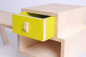 funky hall tables. Lovable Funky Hall Tables And