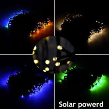 Camping Christmas Lights Solar Camping String Lights Led Outdoor For Gardens Buy Solar Powere Led Fairy String Light Solar Christmas Light Solar Led String Light Product On