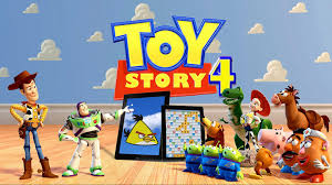 toy story 4 movie. Delighful Movie With Toy Story 4 Movie