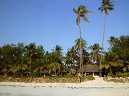 Paradise Beach Bungalows, Paje – Aktualisierte Preise für 2021