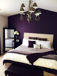 peace bedroom decor latest romantic ideas to make the love happen  decorations . peace bedroom decor ...