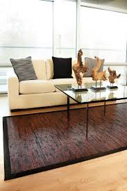 decorating with rugs on carpet how to keep a rug in place safavieh