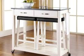 kitchen island cart with seating. Kitchen Island Carts With Seating Awesome Portable Kutskokitchen Of Cart H