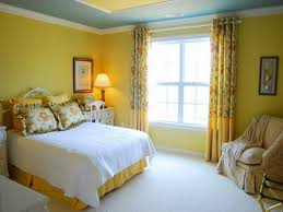 Great Bedroom Colors Master Bedroom Wall Decor Ideas Interior Painting  Ideas For Bedrooms Bedroom Color Palette