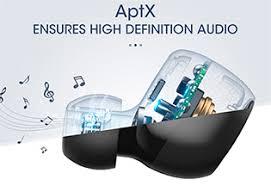 Обзор <b>наушников Mpow</b> T5 <b>TWS</b> - наконец-то true wireless с aptX