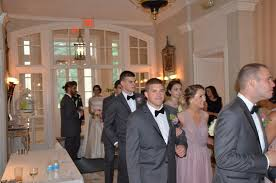 Reception Grand Entra On Free Wedding Agenda Sample Templates At ...