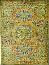 view in gallery 8d green turkish eclat area rug jpg