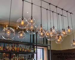 multiple pendant lighting fixtures. multipleshapediyceilinglamplightglasspendant multiple pendant lighting fixtures e