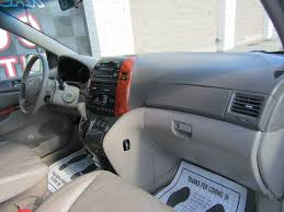 2010 Used Toyota Sienna XLE at The Internet Car Lot Serving Omaha ...