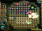 Cursed House 2 t l charger - WebJeux Cursed House 3 Deluxe - PC Jeux de Match 3 T l chargement gratuit en fran ais Big