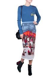 Женские <b>джемперы</b>, свитеры и пуловеры <b>STELLA JEAN</b> - купить в ...
