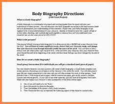 biography essay format essay checklist biography essay format biography essay format short biography directions template jpe