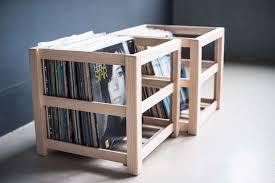 Crate vinyl record storage ideas vinyl record storage ideas crate vinyl  record storage ideas geotapseo Images