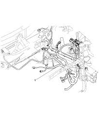 Wiring Diagram For 2004 Jeep Liberty