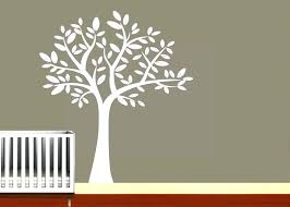 wall decals uk image of white tree wall decals wall decals uk es