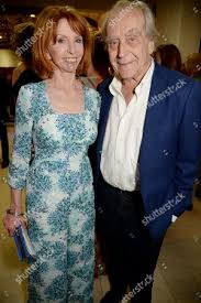 Jane Asher Stock Pictures, Editorial Images and Stock Photos ...