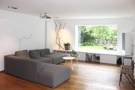 Wohn Und Esszimmer In Einem Kleinen Raum Wohnwand Kaufen