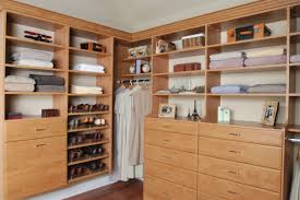 Master Bedroom Closet Organization Bedroom Closet Organizers The Complete Guide To Imperfect